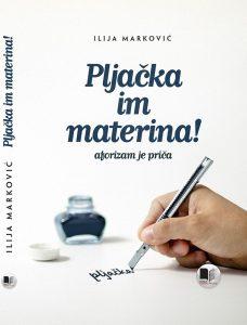 pljacka_korice