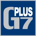 g17_plus_logo.png