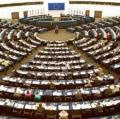 evropski-parlament.jpg