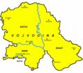 250px-vojvodina.png