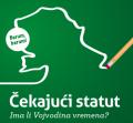 cekajuci_statut_sm.png