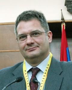 Nenad-Živković2