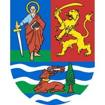 grb_vojvodina