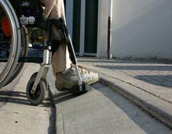 invalidi_4
