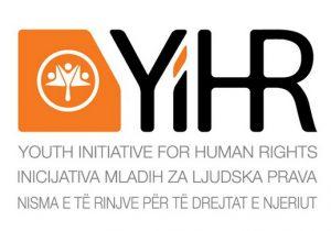 yihr-logo-cs2-resizedcroped