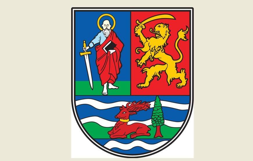 Image result for Vojvodina – Vlada Vojvodine