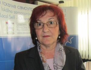 Danica Todorov foto Dnevnik