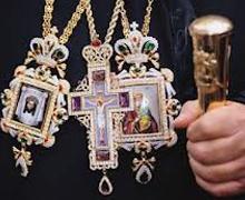 grcka pravoslavna crkva