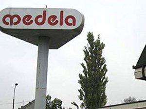 Fabrika Medela: Ništa od Peconijevih obećanja