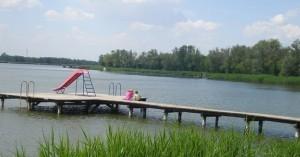 tobogan_na_jezeru