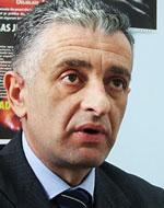 Slavko-Brankovic