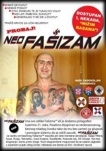 Neofasizam