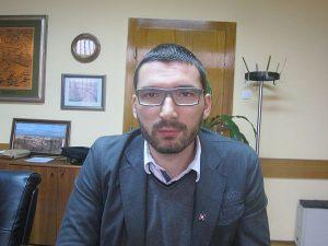 Pacov Parovic