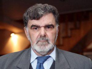 Zivica Tucic
