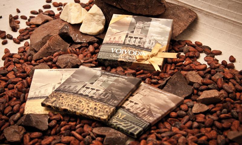 chocolates-from-vojvodina-225