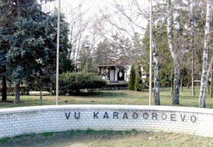 vu--karadjordjevo-03_rha