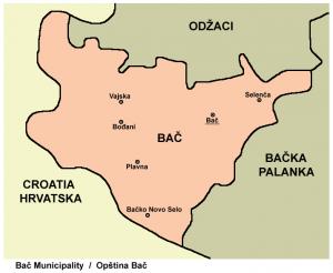 Bac_mapa