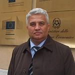 srbobran zoran_mladenovic