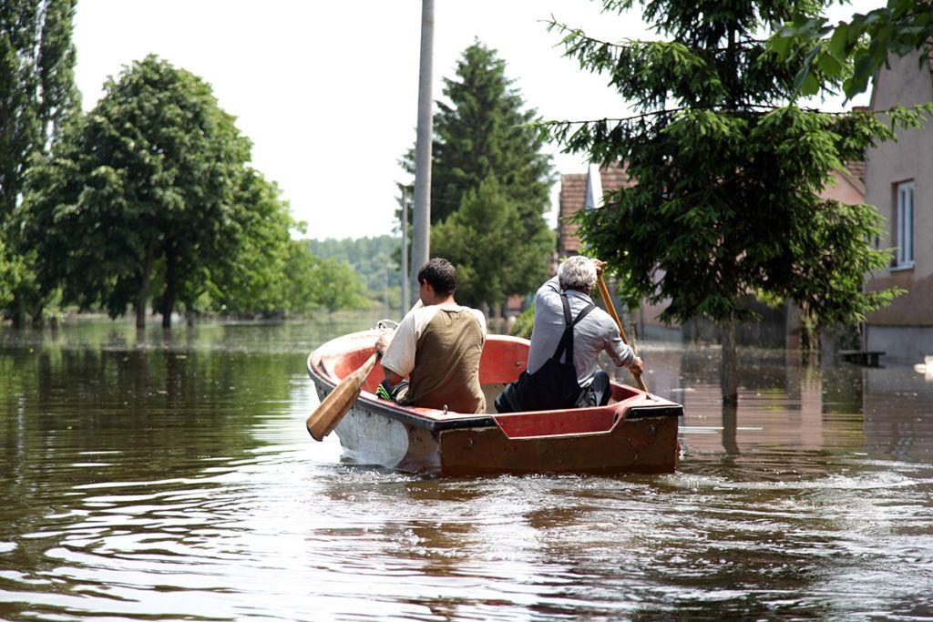 Jamena Poplave