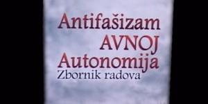 antifasizam-avnoja-autonomija_660x330 (1)