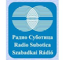 radio subotica