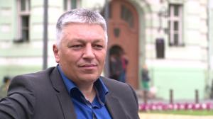 Branislav Knezzevich