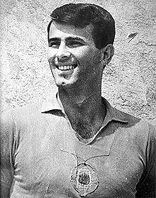 Goran Cengic