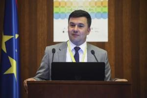 Branislav Bugarski AER