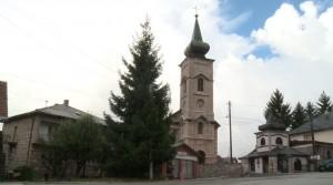 pravoslavna crkva vlasenica