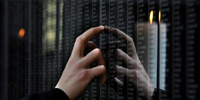 holokaust-jpg_660x330