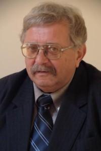 Karolj Pal