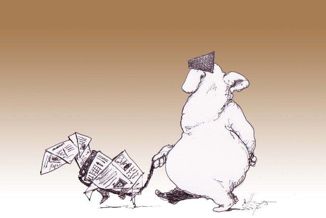 Hugo Mediji