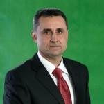 Nenad Borovic