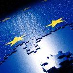 evropa-evropska-unija-eu-puzle_660x330