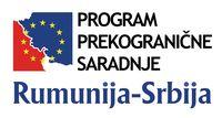 IPA Rumunija-Srbija