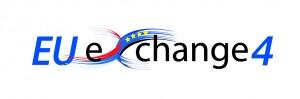 Logo EU Exchange 4