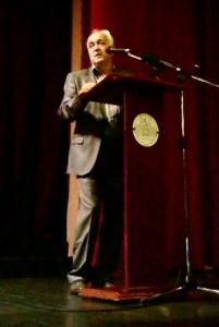 Zoran Zita Nikolić