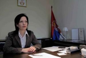 Tatjana Babic