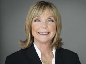 Kristine Luders
