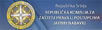 Republicka komisija