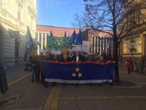 Vojvodjanska partija Subotica2