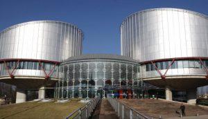 Evropski sud Strazbur