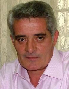 Gradimir Markovicc