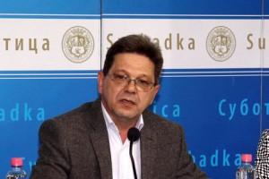 Zlatko Marosiuk