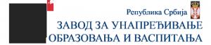 zavod obrazovanje