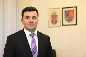 Bugarski
