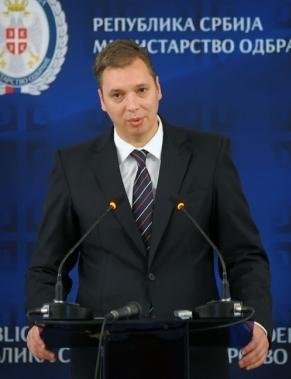 Aleksandar Vučić1_-_cropped