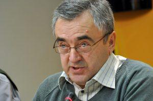 Vojislav Malesev