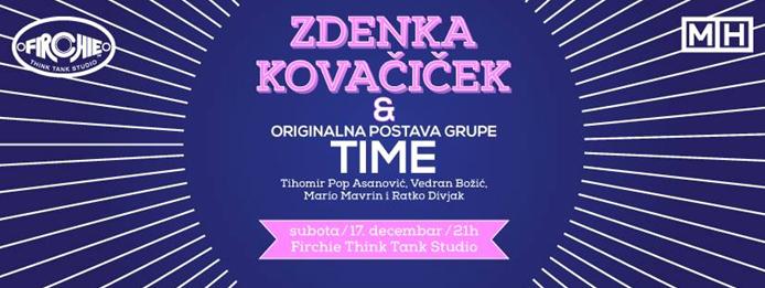 zdenka-kovacicek-2