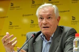 Ratko Božović: